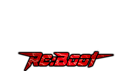 School of Ragnarok Re:Boot Sorrb_logo