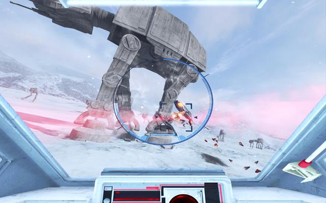Star Wars Battle Pod Starwarsbp_45