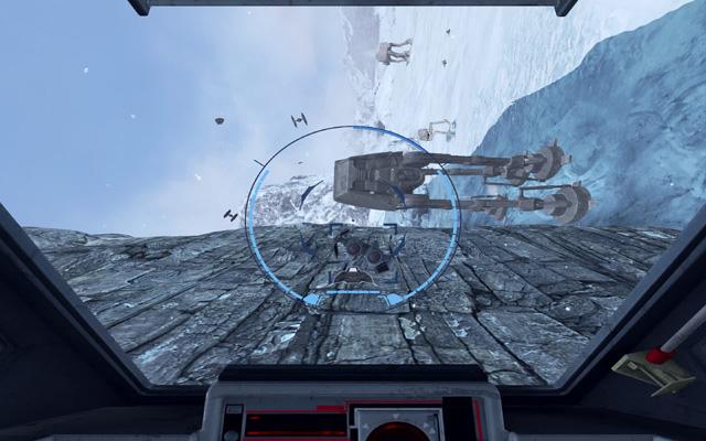 Star Wars Battle Pod Starwarsbp_48