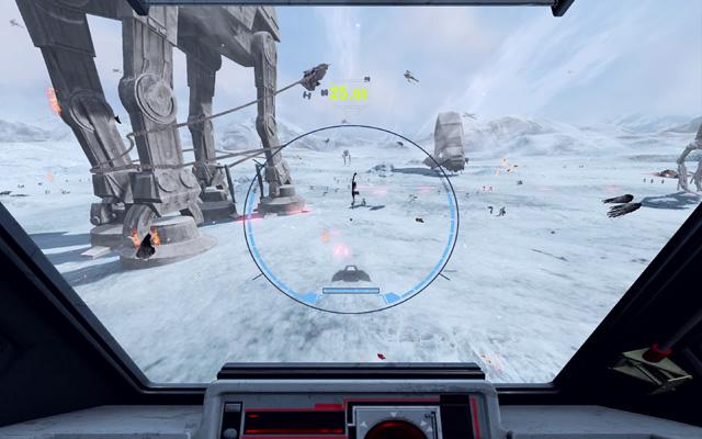 Star Wars Battle Pod Starwarsbp_52