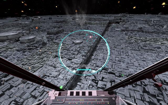 Star Wars Battle Pod Starwarsbp_68