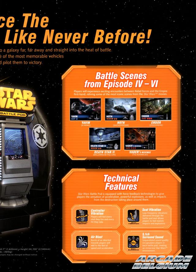 Star Wars Battle Pod Swbpfly04
