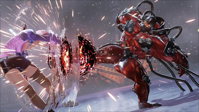Tekken 7 Tekken7_31