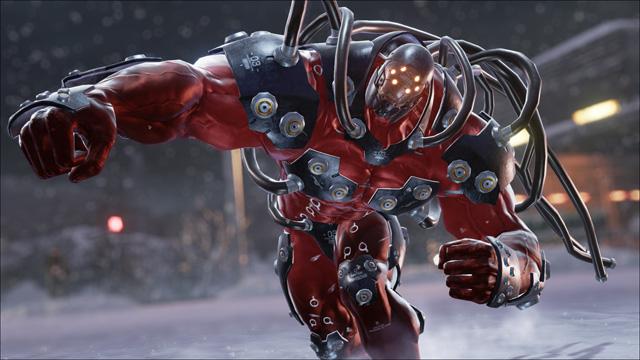 Tekken 7 Tekken7_33