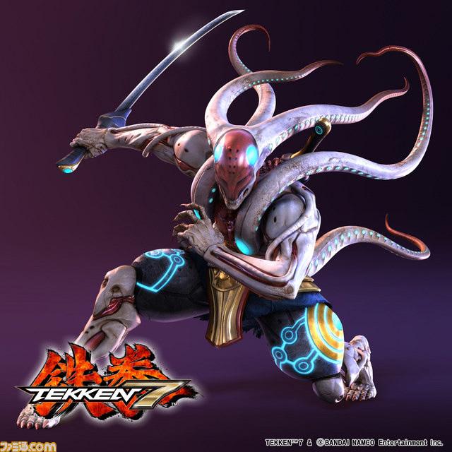 Tekken 7 Tekken7_35