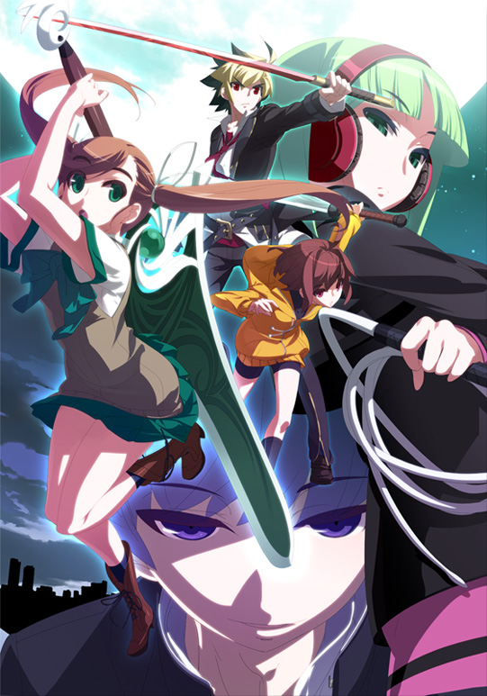 Under Night In-Birth Exe:Late[st] Unlatest_01