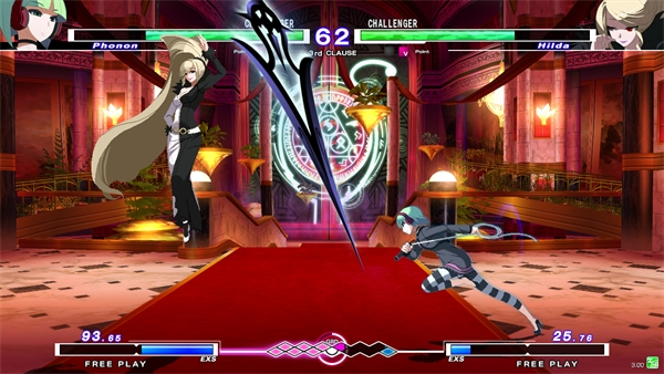 Under Night In-Birth Exe:Late[st] Unlatest_03