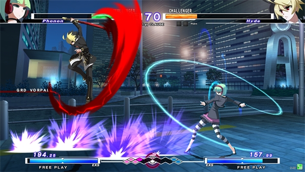 Under Night In-Birth Exe:Late[st] Unlatest_04