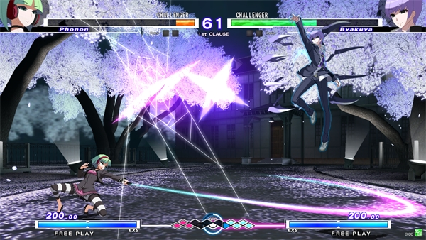 Under Night In-Birth Exe:Late[st] Unlatest_05