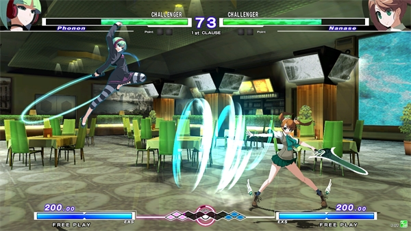 Under Night In-Birth Exe:Late[st] Unlatest_06