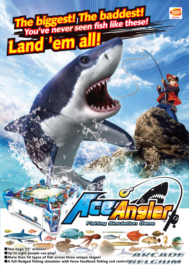 Ace Angler Aceangler_01