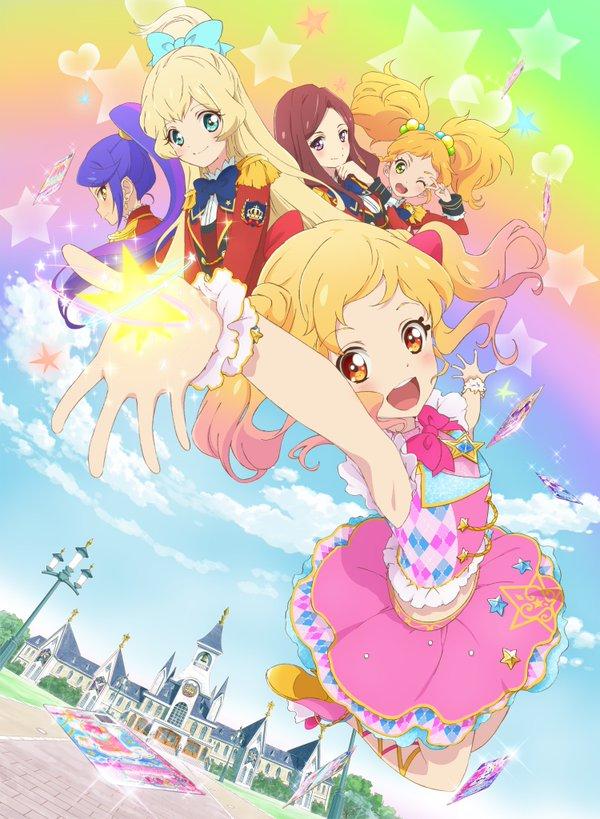 Aikatsu Stars! Aikatsustar_01
