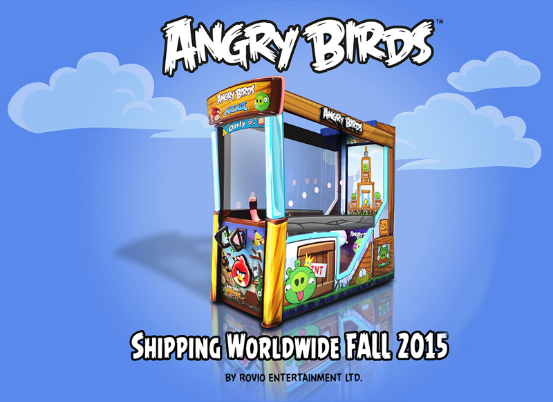 Angry Birds Arcade Angrybirds_01