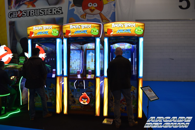 Angry Birds Arcade Angrybirds_01b