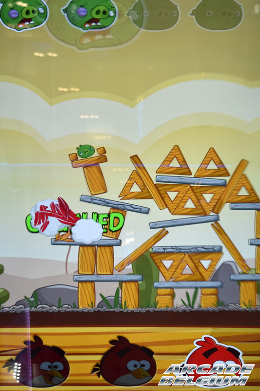 Angry Birds Arcade Angrybirds_02b