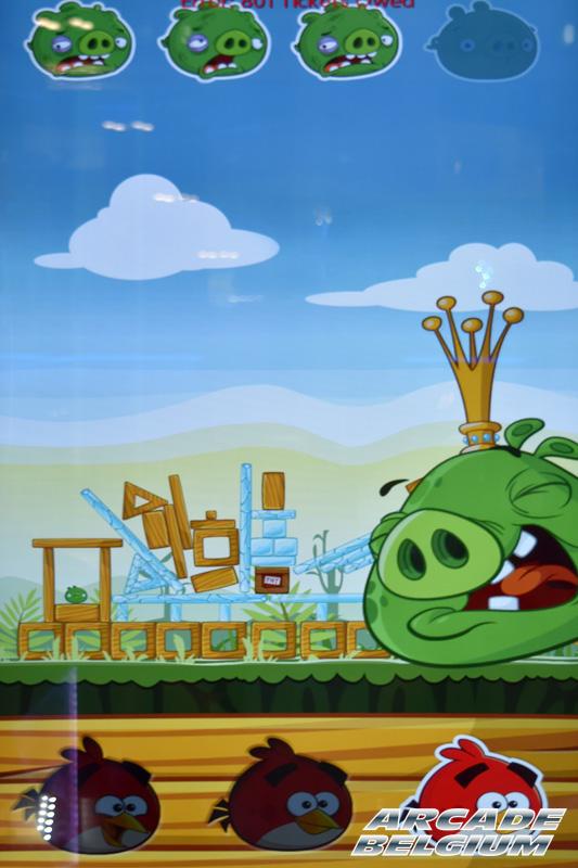 Angry Birds Arcade Angrybirds_03b