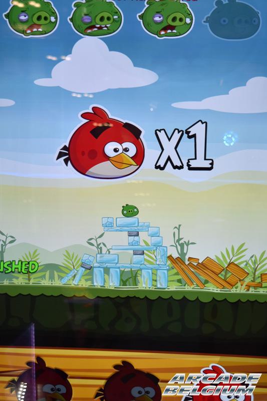 Angry Birds Arcade Angrybirds_06b