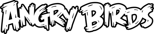 Angry Birds Arcade Angrybirds_logo