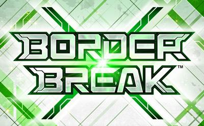 Border Break X Bbx_logo
