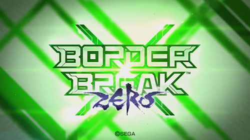 Border Break X Zero Bbxzero_01