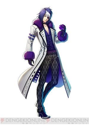 Code of Joker S Cojs_02
