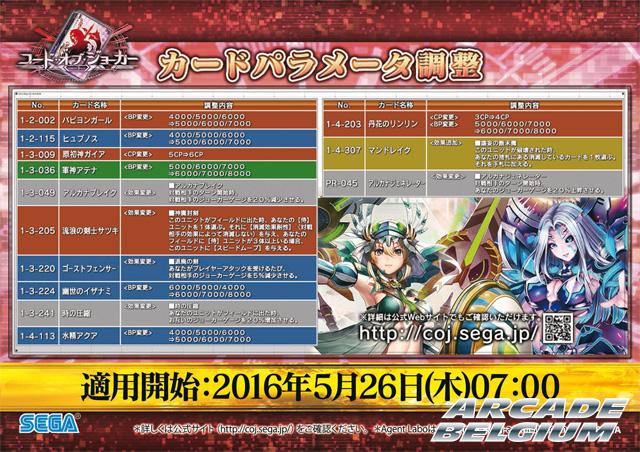 Code of Joker S Cojs_27