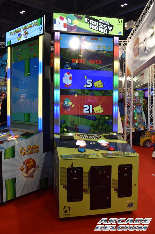 Crossy Road Arcade Crossyroad_01b