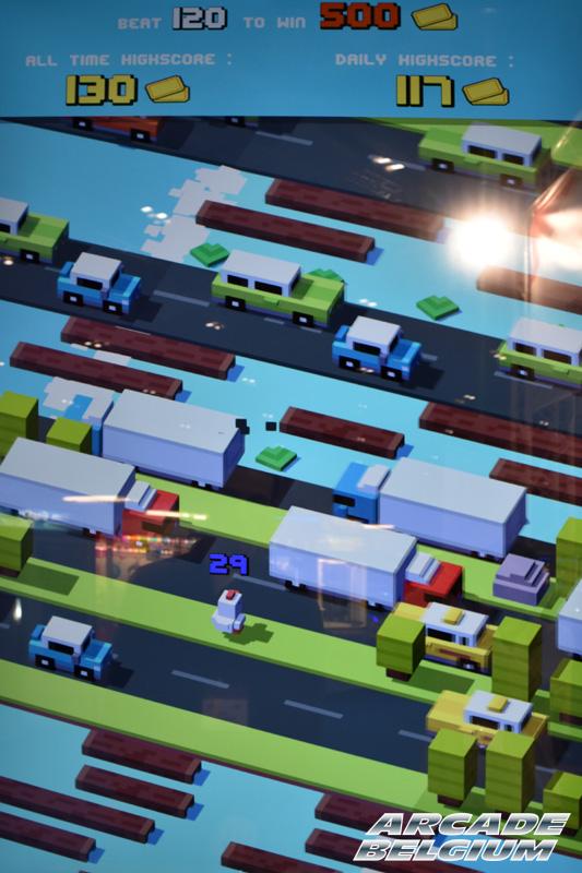 Crossy Road Arcade Crossyroad_05b