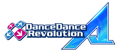 DanceDanceRevolution A Ddra_logo
