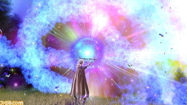 Dissidia Final Fantasy Dissidia_50