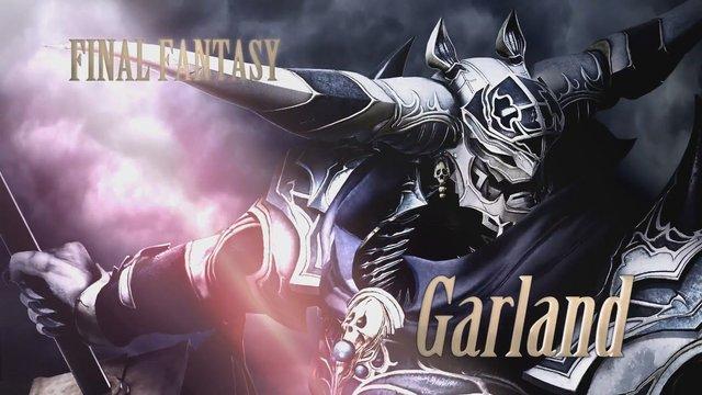 Dissidia Final Fantasy Dissidia_52