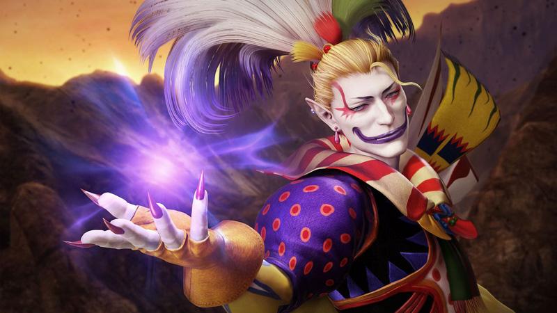 Dissidia Final Fantasy - Page 2 Dissidia_60