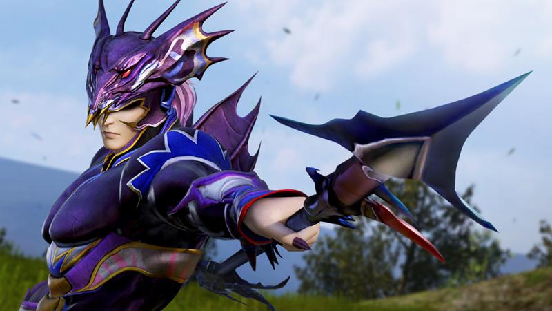 Dissidia Final Fantasy - Page 2 Dissidia_64