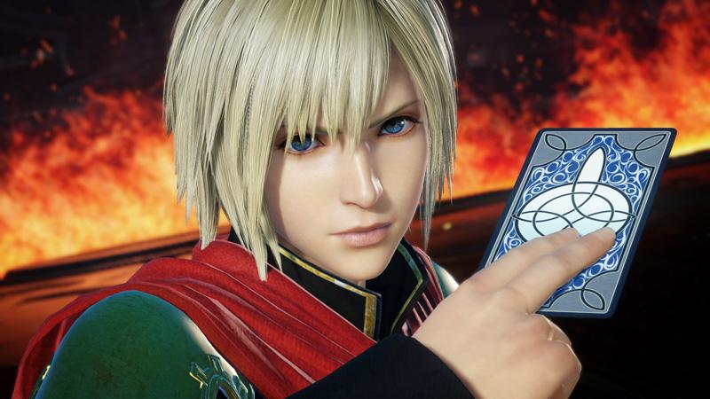 Dissidia Final Fantasy - Page 2 Dissidia_73