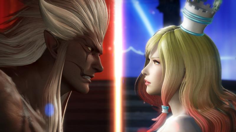 Dissidia Final Fantasy - Page 2 Dissidia_74