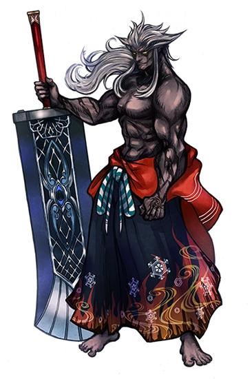 Dissidia Final Fantasy - Page 2 Dissidia_75