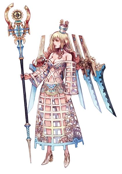 Dissidia Final Fantasy - Page 2 Dissidia_76
