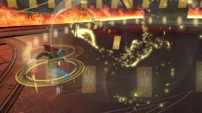 Dissidia Final Fantasy - Page 2 Dissidia_80
