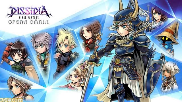 Dissidia Final Fantasy - Page 2 Dissidia_83