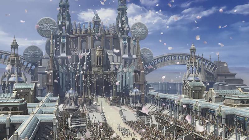 Dissidia Final Fantasy - Page 2 Dissidia_84