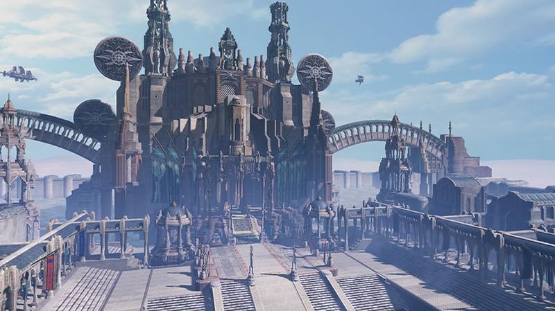 Dissidia Final Fantasy - Page 2 Dissidia_85