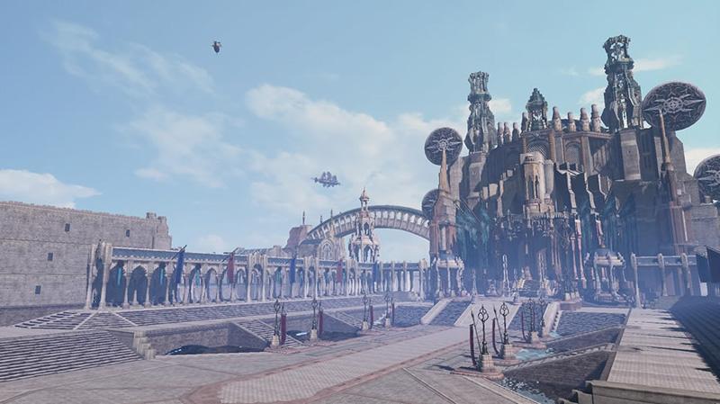 Dissidia Final Fantasy - Page 2 Dissidia_86