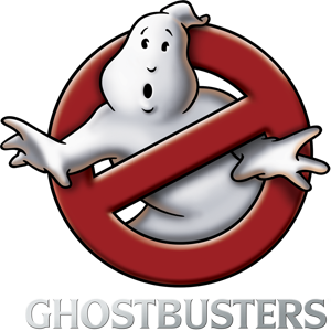 Ghostbusters Ghost_logo