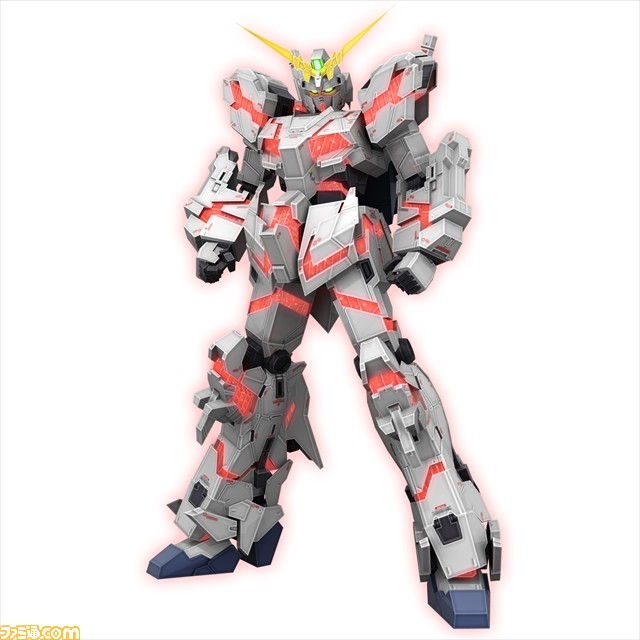 Mobile Suit Gundam - Senjo no Kizuna - Page 2 Gunkizv4_03