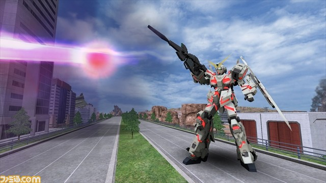 Mobile Suit Gundam - Senjo no Kizuna - Page 2 Gunkizv4_04