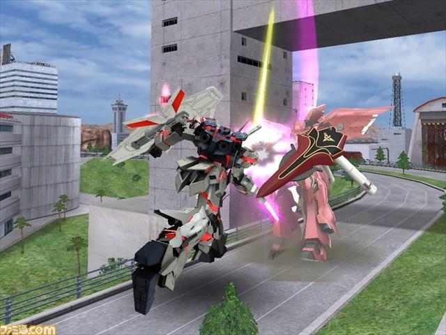 Mobile Suit Gundam - Senjo no Kizuna - Page 2 Gunkizv4_05
