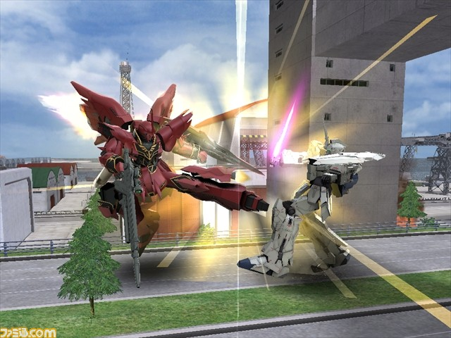 Mobile Suit Gundam - Senjo no Kizuna - Page 2 Gunkizv4_08