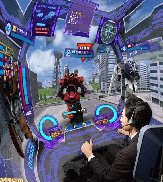 Mobile Suit Gundam - Senjo no Kizuna - Page 2 Gunkizv4_16