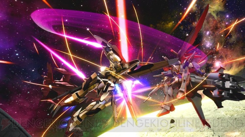Mobile Suit Gundam Extreme VS. Maxi Boost ON Gunmaxon_45