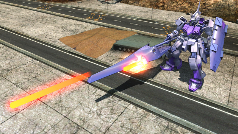 Mobile Suit Gundam Extreme VS. Maxi Boost ON Gunmaxon_95